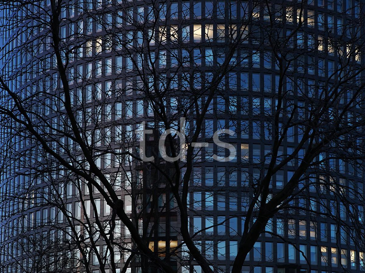 teamdesign-schwerte.de, professionelle Fotografie seit 1985, architektur