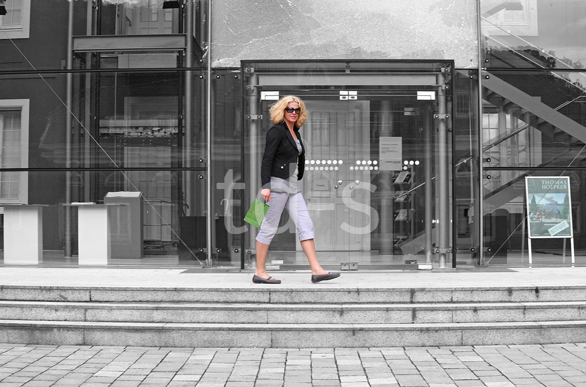 teamdesign-schwerte.de, professionelle Fotografie seit 1985, bildbearbeitung
