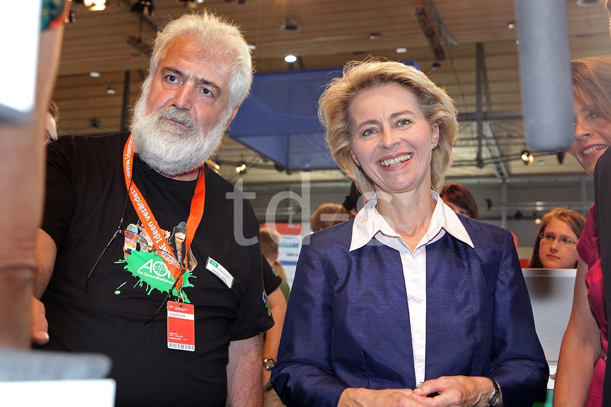 teamdesign-schwerte.de, professionelle Fotografie seit 1985, people-reportage