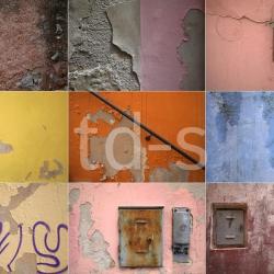 Durch professionelle Fotos überzeugen - Reisen/ Archiv